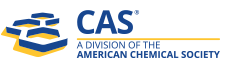 CAS: A Division of the American Chemical Society